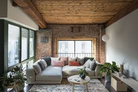 100 How To Interior Design A House Design The 8 Most Important Principles Curbed