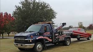 100 Truck Repair Near Me Cheap Towing Service In Omaha NE Council Bluffs IA