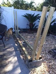 Cord Wood Storage Rack Plans by 9 Super Easy Diy Outdoor Firewood Racks Outdoor Firewood Rack