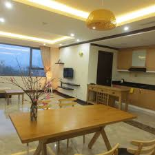 100 Apartment In Hanoi For Rent In Ha Dong Newhomevn Lands Home