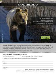 BBC Wildlife - February 2017 Pages 51 - 100 - Text Version ... 60 Off Osgear Coupons Promo Codes January 20 Save Big Moschino Up To 50 Off Coupon Code For Rk Bridal Happy Nails Coupons Doylestown Pa Rural King Rk Tractor Review 19 24 37 Rk55 By Sams Club Featured 2018 Ads And Deals Picouponscom Slingshot Promo Brand Sale Free Shipping Code No Minimum Home Facebook Black Friday Sales Doorbusters 2019 Korea Grand Theres Shortage Of Volunteer Ems Workers Ambulances In Aeon Watches Discount Dyn Dns