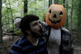 Wnuf Halloween Special Dvd by Exclusive Terrortory 2 Stills Are A Mouthful Dread Central
