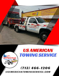 Services Offered: 24 Hours Towing In Houston, TX Wrecker Service In ... Buy Here Pay Used Cars Houston Tx 77061 Jd Byrider Why We Keep Your Fleet Moving Fleetworks Of Texas Jireh Auto Repair Shop Facebook Air Cditioner Heating Refrigeration Service Ferguson Truck Center Am Pm Services Heavy Duty San Antonio Tx Best Image Kusaboshicom Chevrolet Near Me Autonation Mobile Mechanic Quality Trucks Spring Klein Transmission
