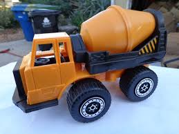 Cheap Cement Mixer Truck, Find Cement Mixer Truck Deals On Line At ... Bruder Man Tgs Cement Mixer Truck 03710 Toyworld Buy Man Bruder Mack Granite Mixer Abs Synthetics Toy Vehicle Model Mercedes Benz Actros Designed Wrealistic 03554 Cstruction Scania Rseries 03654 Mb Arocs Peters Of Kensington Find More Great Shape Has Real Working