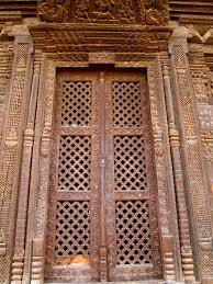 Mandir Door & Temple With Doors Free Door Delivery Sc 1 St Wooden ... Door Design Pooja Mandir Designs For Home Images About Room Beautiful Temple At And Ideas Amazing A Hypnotic Aum Back Lit Panel In The Room Corners Stunning Front Enrapture Garden N Inspiration Indian Webbkyrkancom The 25 Best Puja Ideas On Pinterest Design Wonderful Wooden Best Interior Interior 4902