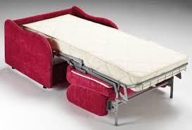 canapé lit 1 personne canapés à 10ème en ile de 75