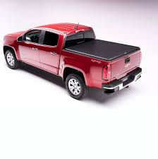 Truxedo TruXport Roll Up Tonneau Truck Bed Cover For 2015-2017 Ford ... Fits 19942004 Chevrolet S10 Lock Soft Roll Up Tonneau Cover 6ft New Nissan Navara Np300 Tonneaubed Hard Roll Up For 55 Bed The Official Site 42018 Gm Full Size Trucks 5 8 Assault Rollup Covers Jr Standard Volkswagen Amarok Totalzparts Bak 39328 Revolver X2 Rollup Truck Pickup Covers In Richlands Va Truxedo Lo Pro 597301 9907 Sierra Silverado 792 Tonno Top Your With A Gmc Life