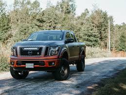 100 Rocky Ridge Trucks For Sale Deacon Jones Nissan