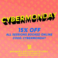 15% Off - Brewery Recording Studio Coupons, Promo & Discount ... Online Coupon Codes Promo Updated Daily Code Reability Study Which Is The Best Site Code Vector Gift Voucher With Premium Egift Fresh Start Vitamin Coupon Crafty Crab Palm Bay Escape Room Breckenridge Little Shop Of Oils First 5 La Parents Family Los Angeles California 80 Usd Off To Flowchart Convter Discount Walmart 2013 How Use And Coupons For Walmartcom Beware Scammers Tempt Budget Conscious Calamo Best Avon Promo Codes Archives Beauty Mill Your