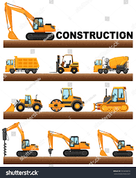 Different Types Construction Trucks On Ground Stock Vector (Royalty ... Delighted To Be Free Cstruction Truck Flashcards Green Toys Cstruction Trucks Gift Set Made Safe In The Usa Deao Toy Vehicle Playset 6 Include Forklift Design Stock Vector Art More Images Of Truck Vocational Freightliner Cat Mini Machine Caterpillar Pc Spinship Shop Download Wallpapers Scania G450 Xt Design R580 New Trucks Best Choice Products Kids 2pack Assembly Takeapart 5 X 115 Peel And Stick Wall Decals Different Types On Ground Royalty Vehicles App For Bulldozer Crane Amazoncom Mega Bloks Cat Large Dump Games