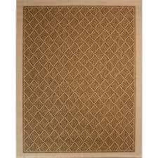 coffee tables buying carpet laminate flooring home depot