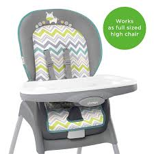 Amazon.com : Ingenuity Trio 3-in-1 High Chair - Ridgedale - High ... 35 Gorgeous Pieces Of Fniture You Can Get At Walmart Bedroom Awesome Mini Crib Bedding With Elegant And Brilliant Design Chicco Stack 3in1 High Chair Dune Walmartcom Amazoncom Pocket Snack Booster Seat Grey Baby Assembly Itructions Dream On Me Convertible Crib Assembly Review Youtube My Whole Life Is On Hold As Eliminates Greeters A Dream Summers Hottest Sales On Me Jackson Pink How Modcloth Strayed From Its Feminist Begnings And Ended Up A Exquisite Buggy Doll Play Set 4 In 1 Pack N