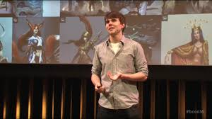 100 Andrew Morrison Artist The Seven RoadTested Habits Of Effective S Open Culture