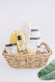 The Perfect Diy Spa Kit To Unwind And Relax At Home Also A Great Gift