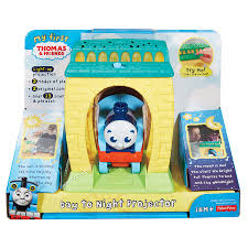 Thomas Tidmouth Sheds Toys R Us by Fisher Price My First Thomas U0026 Friends Day To Night Projector