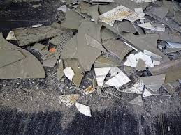 how to safely remove asbestos floor tiles image collections tile