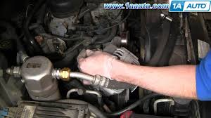 How To Install Repalce Alternator Chevy GMC S-10 S-15 Blazer Jimmy ... A 1971 Ford F250 Hiding 1997 Secrets Franketeins Monster Cablguys White Lightning Chevy Silverado 1500 Extended Cab Chevrolet Ck Questions How To Increase Fuel Mileage On 88 Used Truck Parts Phoenix Just And Van 8897 Chevygmc 6 Sas Hanger Kit 315 Spring Center Sky Pickup Beds Tailgates Takeoff Sacramento 97 Gmc Suburban Headlight Adjustment Wipsprayer Fix Rear Tailgate Components 199907 Gmc Sierra Bushwacker Natural Door Handle Replacement 2002 Diagram All Kind Of Wiring Diagrams