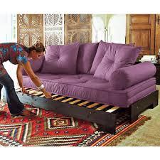 canapé d angle prune canapé 3 places convertible peigne djerba prune anniversaire 40