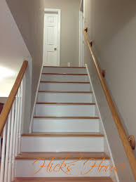 Tips & Ideas: Benjamin Moore Revere Pewter Interior Design Ideas ... Stairs Outstanding Wood Railings For Stairs Amusingwood Staircase Residential House Stainless Steel Banister Stock Photo Amazoncom Summer Infant To Universal Gate Remodelaholic Diy Stair Makeover Using Gel Stain Interior Wooden Railing Lovely Home Wood Bennett Company Inc Interior Sawtron Stairwell 00 Railings Natural Accent Brown Design With Best 25 Stair Ideas On Pinterest Rustic 56 Best Home Images Modern Railing Banister In Home Royalty Free Image 2873661 Alamy Handrail Code And Guards Deciphered