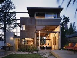 104 Home Architecture 15 Spectacular Modern Industrial Designs That Stand Out From The Traditional
