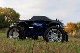 CEN Racing Colossus 4WD Monster Truck - YouTube Cen Racing Gste Colossus 4wd 18th Scale Monster Truck In Slow Racing Mg16 Radio Controlled Nitro 116 Scale Truggy Class Used Cen Nitro Stadium Truck Rc Car Ip9 Babergh For 13500 Shpock Cheap Rc Find Deals On Line At Alibacom Genesis Rc Watford Hertfordshire Gumtree Racing Ctr50 Limited Edition Coming Soon 85mph Tech Forums Adventures New Reeper 17th Traxxas Summit Gste 4x4 Trail Gst 77 Brushless Build Rcu Colossus Monster Truck Rtr Xt Mega Hobby Recreation Products Is Back With Exclusive First Drive Car Action