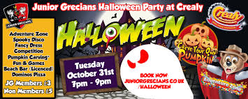 Spirit Halloween Locations Tucson 2015 by October 31st Halloween