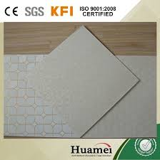 cheap ceiling tiles 2x4 cheap ceiling tiles 2x4 suppliers and