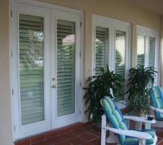awesome patio doors french doors replacement french patio doors in