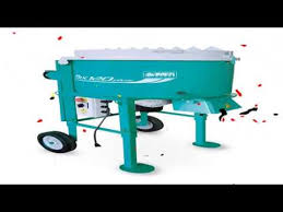 Imer Tile Saw Canada by Best Review Buy Imer Mortarman 120 Plus Mixer Youtube