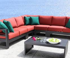 Patio Furniture Replacement Slings Houston by Horrible Walmart Patio Furniture Tags Lazy Patio Furniture