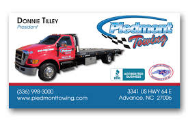 Full Color Business Cards (1-sided) | Winston-Salem Printing Tow Truck Business Cards Lovely Card Abroputerscom Masculine Serious Fencing Design For A Company By Trucking Ideas The Best 2018 Bold Topgun Autobody And Famous Towing Cute Colourful Home Movers Tow Evacuation Vehicles For Transportation Faulty Cars Elegant Fleet Vehicle Graphics Signs Of The Logo Tags Staples Com Rhdomovinfo Magnificent Impressive Customizable Pinterest Mca Luxury Benefit Towing Flyer Mcashop 19