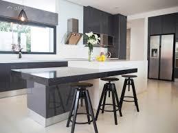 100 Bungalow Design Malaysia Minimalistic Modern Kitchen Ideas Photos