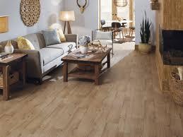 91015 Tarkett Flooring Image Product
