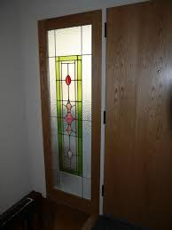 Ez Hang Chairs Fletcher Nc by Sidelight Privacy Window Asheville Nc Privacy Stained Glass