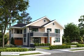 100 House Images Design 5 Bedroom Plan ID 25401 Floor Plans By Maramani