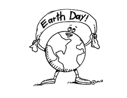 Free Earth Day Coloring Pages For Printable Disney