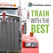 Truck Nation School - Home | Facebook Why Choose Ferrari Driving School Ferrari Coastal Truck Csa Traing Youtube Cost My Lifted Trucks Ideas Radical Racing Monster 2013 Promotional Arbuckle In Ardmore Ok How Its Done The Real Of Trucking Per Mile Operating A Driver Jobs Description Salary And Education Atds Best Resource Short Bus Cversion Fresh Rv Floor Selfdriving Are Going To Hit Us Like Humandriven