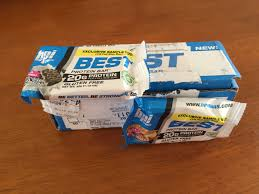 BPI Best Protein Bar Review || BPI Cookies And Cream & S'mores ... Bpi Best Protein Bar Sample Review Page 2 Bodybuildingcom Forums Review The Swolemate Kitchen Amazoncom Oh Yeah One Bars Variety Pack 12 Nobake Chocolate Peanut Butter Recipe Sparkrecipes Worlds Tasting Faest Healthiest Homemade Best Protein Bars Of 2016 Ranked Top Three Junk Foods Inhibiting Weight Loss Dr Terry Simpson Promax Cookies N Cream 12pack Sports What Is The Bar In 2017 Predator Nutrition Top 6 Best Youtube Foodie Bite Smores