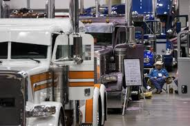 100 Great American Trucking With Truckers In Control Money Talks And Toilets Better Sparkle