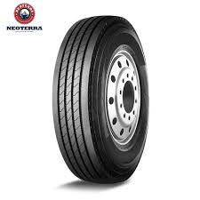 Neoterra Nt366 Truck Tyre 295/75r 22.5 Wholesale Semi Truck Tires ... Triple J Commercial Tire Center Guam Tires Batteries Car Trucktiresinccom Recommends 11r225 And 11r245 16 Ply High Truck Tire Casings Used Truck Tires List Manufacturers Of Semi Buy Get Virgin Ply Semi Truck Tires Drives Trailer Steers Uncle Whosale Double Head Thread Stud Radial Rigid Dump Youtube Amazoncom Heavy Duty