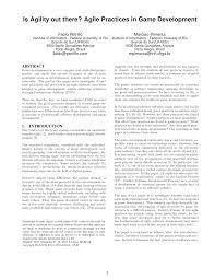 PDF The Short Cognitive Performance Test SKT A Preliminary Study