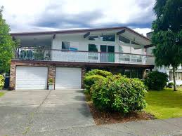 3 Or 4 Bedroom Houses For Rent by Powers Guo Prec Re Max Westcoast Soldlistings