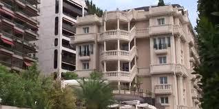 hotel metropole monte carlo monaco hotels from c 464 kayak
