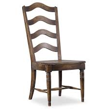 166 best dining room dining chairs images on pinterest dining