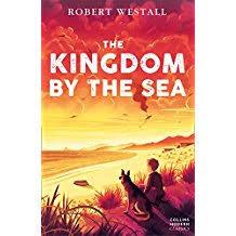 Amazon Robert Westall Books Biography Blog Audiobooks Kindle
