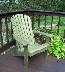 Amazon.com : Wood Adirondack Chair, Solid Pine Chairs, Patio Deck ... Beachcrest Home Pine Hills Patio Ding Chair Wayfair Terrace Outdoor Cafe With Iron Chairs Trees And Sea View Solid Pine Bench Seat Indoor Or Outdoor In Np20 Newport For 1500 Lounge 2019 Wood Fniture Wood Bedroom Awesome Target Pillows Unique Decorative Clips Chair Bamboo Armrests Green Houe 8 Seater Round Bench For Pubgarden Natural By Ss16050outdoorgenbkyariodeckbchtimbertreatedpine Signature Design By Ashley Kavara D46908 Distressed Woodmetal Contemporary Powdercoated Steel Amazoncom Adirondack Solid Deck