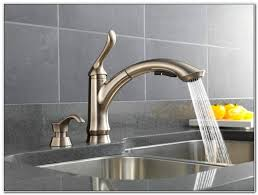 Delta Cassidy Bathroom Faucet Home Depot by Home Depot Delta Roman Tub Faucet Sinks And Faucets Home