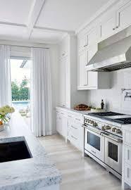 100 Beach House Interior Design 110 Elegant Decor Ideas