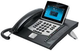 AUERSWALD 90362: VoIP Telefon, Schnurgebunden, Basierend Auf ... Voipdistri Voip Shop Tiptel 3120 Premium Iptelefon Made In Panasonic Kxtgp600 Voiptelefon Csmobiles Phones Flashbyte It Solutions Alcatel Ip701g Telefon Schnurgebunden Schwarz Bei Reichelt 1a10w Entrylevel Business Ip Phone Ip Phone Systemsvoip Kxhdv130 Corded Voip24skleppl Innovaphetelef_ip232_frontaljpg Gigaset Dx800a All In One Multiline Desktop Amazoncouk Comrex Broadcast Reliable Istoc Karel Santral Servisi 0212 674 68 72 Spa303 Szrkeezst Spa303g2 Ip251g