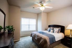 3 Bedroom Apartments Wichita Ks wichita apartments townhomes garden homes quarters at cambridge